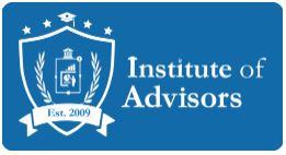 Institute of Advisors Resources
