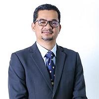 institute of advisors malaysia