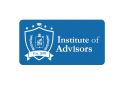 institute of advisors certified business advisor certification