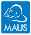 MAUS business software
