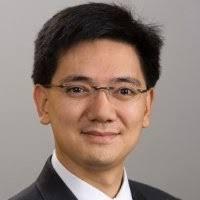 institute of advisors hong kong