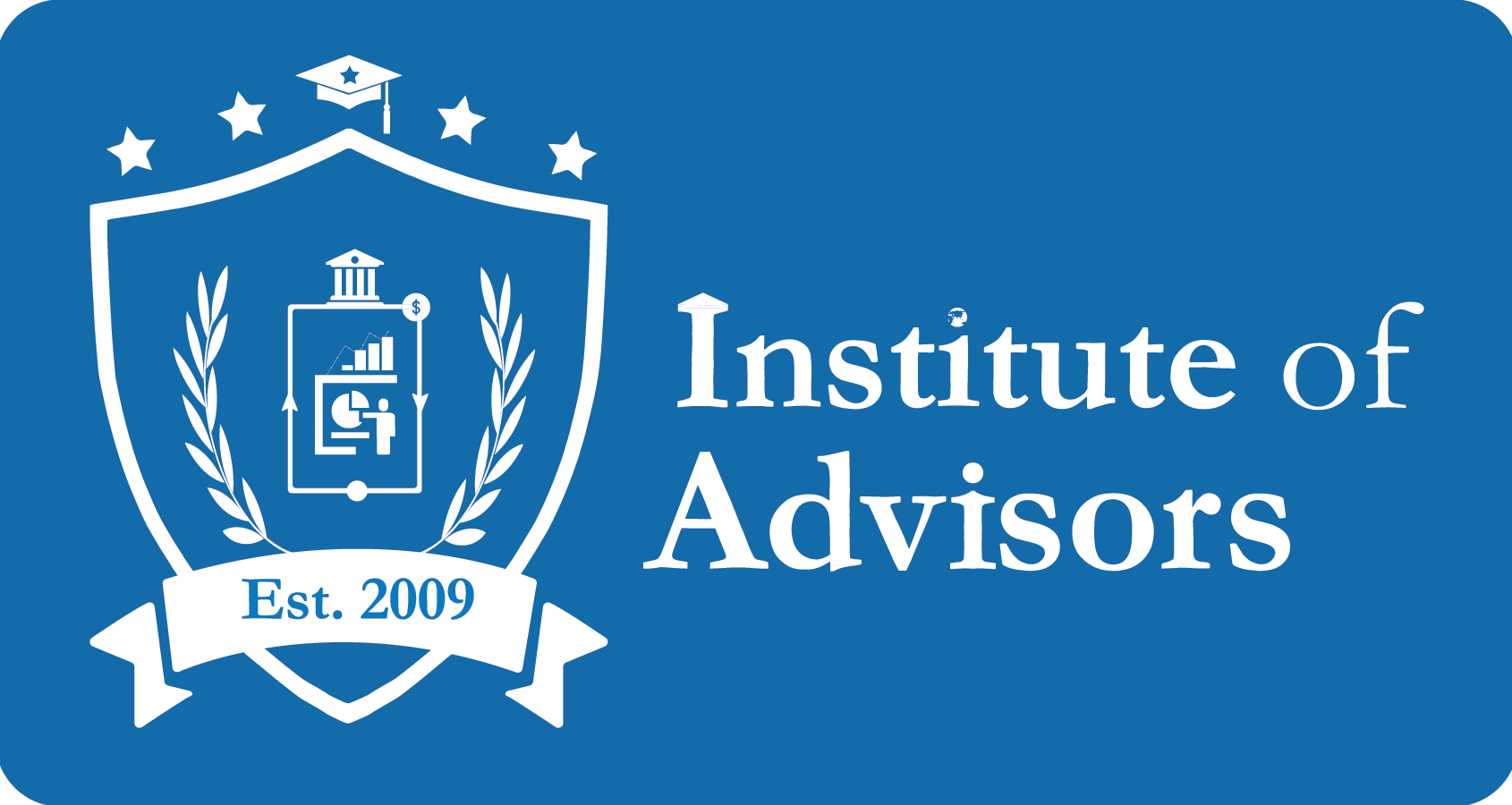 Institute Advisors