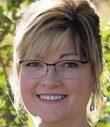 Sharon Davidson